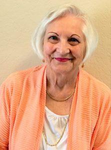 Barbara Schuller