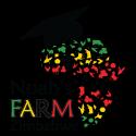Noahs Farm Logo